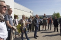 02_mpc-besucht-cts-in-muenster