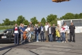 16_mpc-besucht-cts-in-muenster